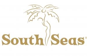 SS-Logo-r