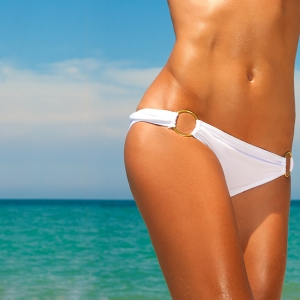 bikinipic